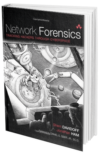 databreach-forensics-book