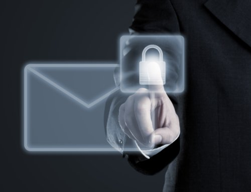 How to Prevent & Respond to Business Email Compromise