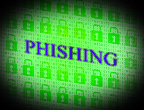 How to Prevent Phishing Attacks: Technological Defenses