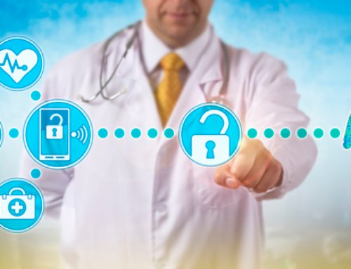 Fixing the Medical Device Security Gap