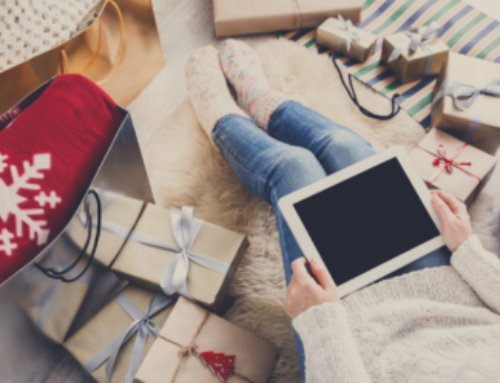 Five Holiday Scams to Avoid