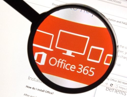 Office 365 Tools for Digital Forensics Still Scarce Since the Magic Unicorn Tool's Untimely Demise